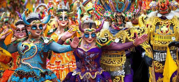 SITE-carnaval