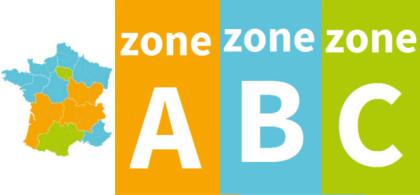 Zones-academiques-vacances