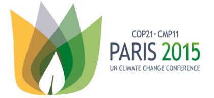 cop21-paris-climat
