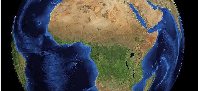 SITE-afriquepays