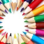 SITE-couleurs