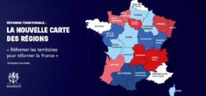SITE-regions2016