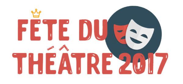 La fête du théâtre 2017