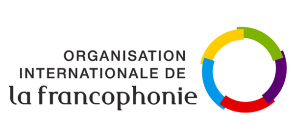 Journée internationale de la Francophonie - 20 mars 2017