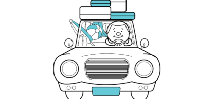 site-valisevacances