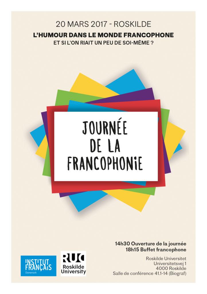 Affiche-Journee-de-la-francophonie-2017-web