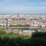 SITE-miniact_lieux_ville