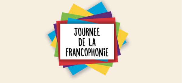 La Journée de la Francophonie 2017