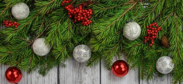 Quiz sur les traditions de Noël