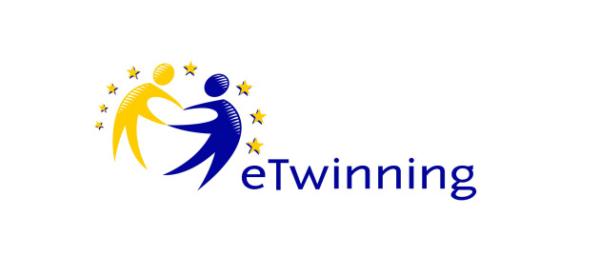 Formation gratuite – Premiers pas avec eTwinning