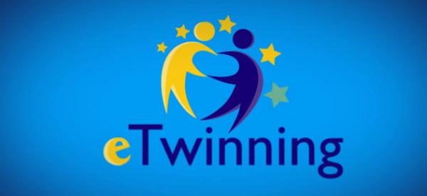 Formation gratuite - A la découverte de eTwinning