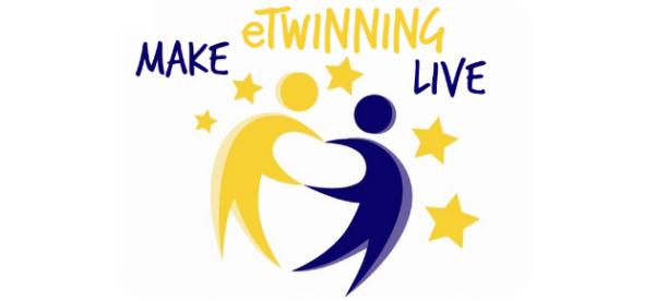 Formation gratuite - Allez plus loin avec eTwinning