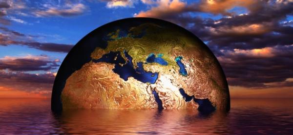 Qui sont les réfugiés climatiques ?