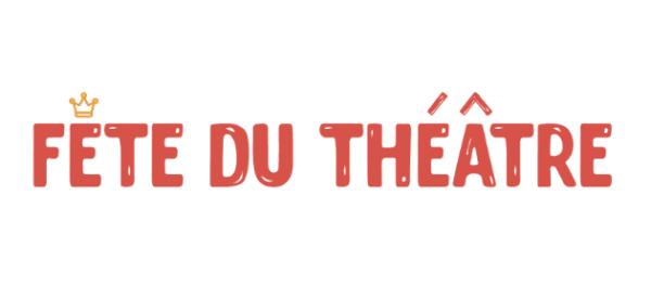 Fête du théâtre 2018